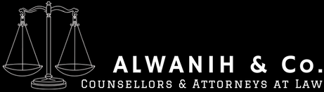 Pengacara Alwanih & Co